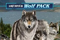 Untamed-Wolf-Pack-Best-online-slot